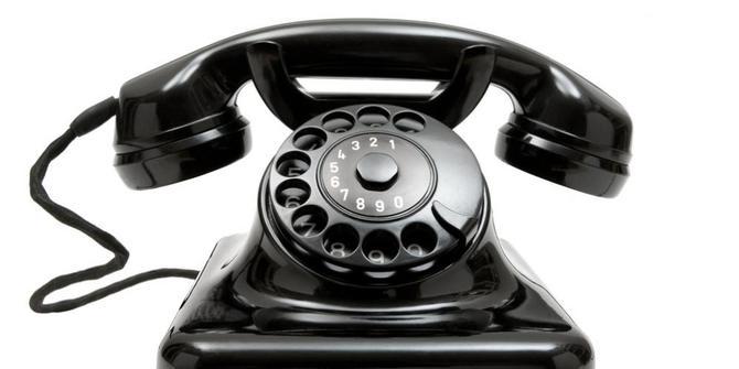 telepon-rumah-mulai-ditinggalkan-masyarakat-lebih-pilih-handphone