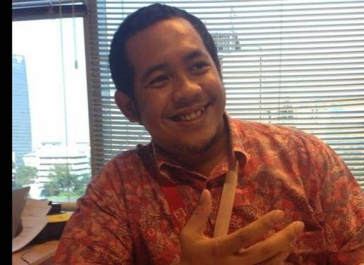 Fakta : Penemu dan Pencipta Tongsis adalah Orang Indonesia
