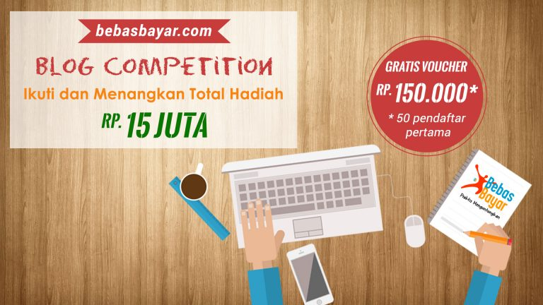 cover-fb-event-768x432