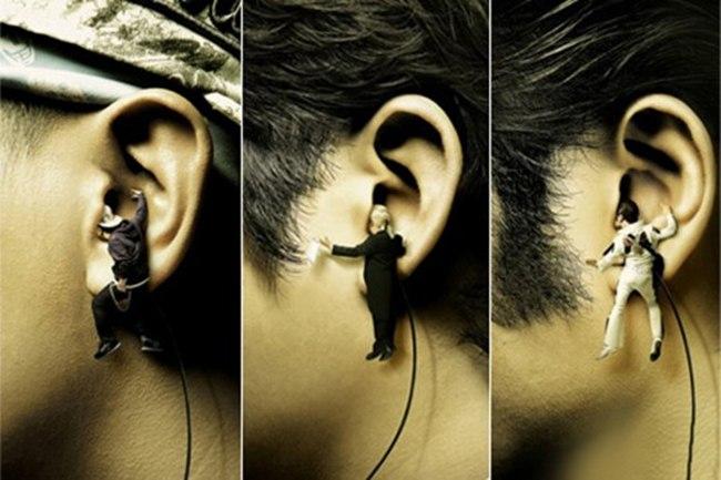 telinga1