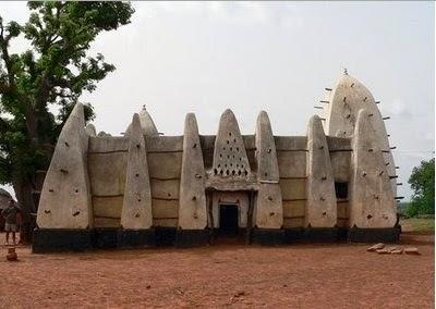 Masjid%2BLarabanga%2C%2BMali